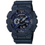 Casio G-Shock GA-110DC-1A Watch