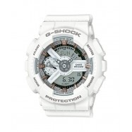 image of Casio G-Shock GMA-S110CM-7A2 Watch