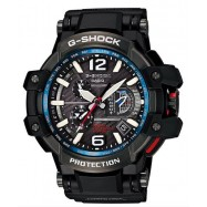 image of Casio G-Shock GPW-1000-1A Watch