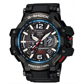 image of Casio G-Shock GPW-1000-1A Watch