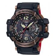 image of Casio G-Shock GPW-1000RG-1A Watch