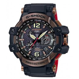 image of Casio G-Shock GPW-1000RG-1A Watch