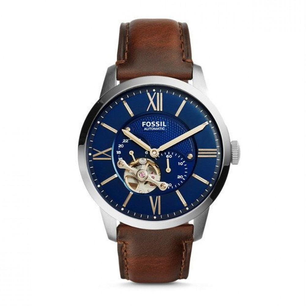Fossil ME3110P Watch