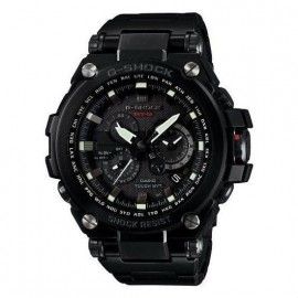 image of Casio G-Shock MTG-S1000BD-1A Watch