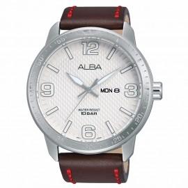 image of ALBA AV3241X