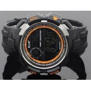 image of Bum Digital Watch 50 Meter BF12609