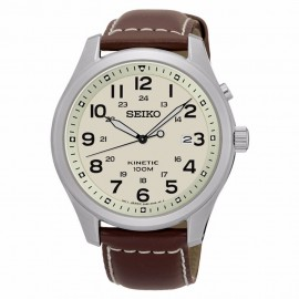 image of Seiko SKA723P1 Watch