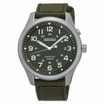 Seiko SKA725P1 Watch