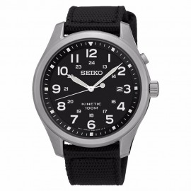 image of Seiko SKA727P1  Watch