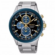 image of Seiko Criteria Collections SNDG87P1 Watch
