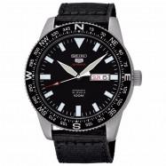 image of Seiko SRP667K1 Watch