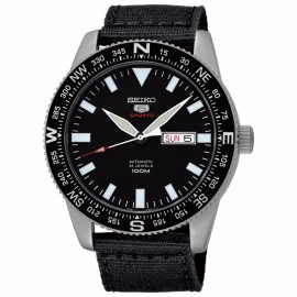image of Seiko SRP667K1 Watch