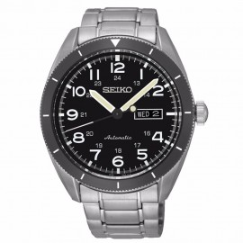 image of Seiko SRP711K1 Watch