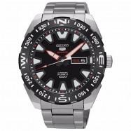 image of Seiko SRP743K1 Watch