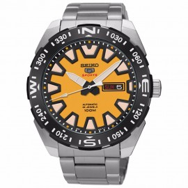 image of Seiko SRP745K1 Watch