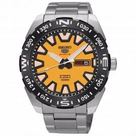 image of Seiko SRP745K1 Watch