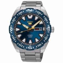 image of Seiko SRP747K1 Watch