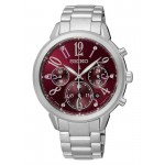 Seiko Lukia Collections SRW821P1 Watch