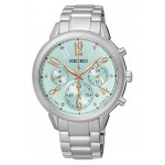Seiko Lukia Collections SRW827P1 Watch