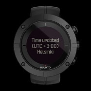 image of Suunto Kailash Collection SS021238000 Watch
