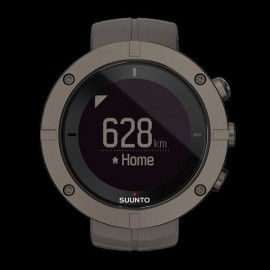 image of Suunto Kailash Collection SS021239000 Watch