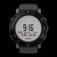 image of Suunto Core Collection SS021372000 Watch