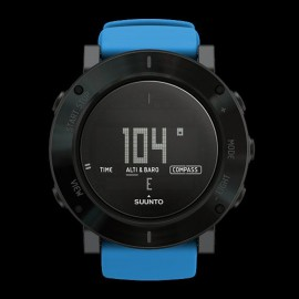 image of Suunto Core Collection SS021373000 Watch