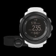 image of Suunto Ambit3 Collection SS021966000 Watch