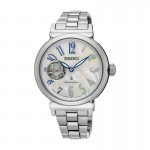 Seiko Lukia Collections SSA839J1 Watch