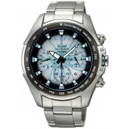 image of Seiko Criteria Collections SSC105P1 Watch