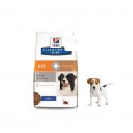 image of Hill's Prescription Diet K / D + Mobility For Dog 3.86 KG