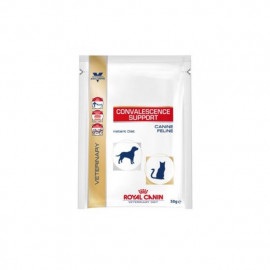 image of Royal Canin Convalescence Support Instant 50g/Pouch