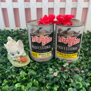 image of Miglior Gatto Cat Canned Food 405g (Chicken & Turkey) Paste / Chunks