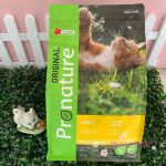 Pronature Original Adult Chicken 2.27kg