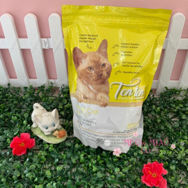 image of Ten Ten Cat Food 500g / Boost Appetite/ Support Urinary System