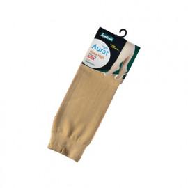 image of Semlouis 3 In 1 Aurat Stoking Tinggi Paras Lutut / Knee High Stoking -Tebal