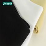 Semlouis 3 In 1 Aurat Sarung Kaki Paras Ankle - Tebal / Ankle High Socks - Thick