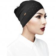 image of Semlouis Hijab Inner Anak Tudung Dengan Perincian Manik
