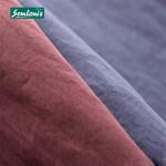 Semlouis 2 In 1 Aurat Sarung Lengan Lebih Panjang - Tebal + Berenda (Lace)