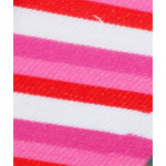 Semlouis 2 In 1 Sun Sleeve Ladies - Lines & Stripes