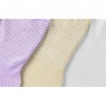 Semlouis 2 In 1 Sun Sleeve Ladies - Plain