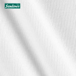 Semlouis Kid's Girl 2 In 1 Singlet & Camisole Camisole - Wide Strap Camisole
