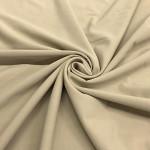 Semlouis Sport Compression Arm Sleeve Men (Thick) -Plain