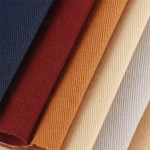 Semlouis 6 In 1 Sport Quarter Crew Cushion Base Socks - Basic Design
