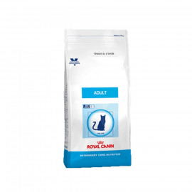 image of Royal Canin Vet Care Nutrition Adult 8KG