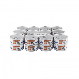 image of Hill's Prescription Diet Canine/Feline A/D Canned Food (24 CANS X 156 G)