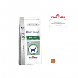 image of Royal Canin Senior Consult Mature Small Dog 1.5 KG