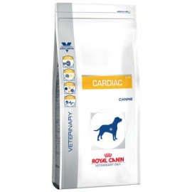 image of Royal Canin CARDIAC Dry Food For Dogs 7.5kg