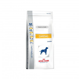 image of Royal Canin Cardiac Dog Food 2KG