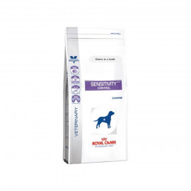 image of Royal Canin Sensitivity Control Dog 7 KG/Makanan Anjing
